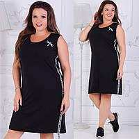 Стрекоза одежда в категории платья женские в Украине. Сравнить цены ... a9420cbba2b