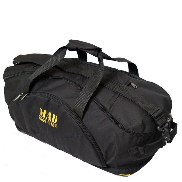 bcabcb55 Сумка-рюкзак MAD INFINITY 40 Л — в Категории