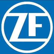 Коробки отбора мощности на КПП ZF