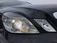 Фара права ксенон Mercedes e-class w212 дорестайлинг, фото 1