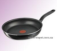 Сковорода Tefal EVIDENCE C3550202 (20 см)