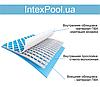 Надувной бассейн Intex 28122, 305 х 76 см (1 250 л/ч), фото 6
