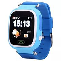 Smart Watch Q90S / лучшие часы / часы смарт / наручные часы