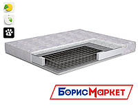 Матрас ортопедический Matroluxe SYDNEY / СИДНЕЙ двусторонний зима/лето