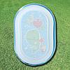 Дитячий надувний басейн Intex 57482 «Морські друзі», 163 х 107 х 46 см, фото 10