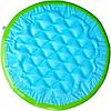 Детский надувной бассейн Intex 58924 «Радуга», 86 х 25 см, фото 5