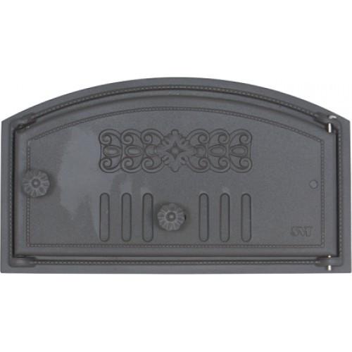 Дверца для хлебных печей SVT 425, фото 1