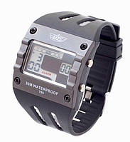 Часы мужские UZI Digital Sport Watch 799 816bc91f7dc0b
