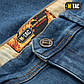 M-TAC ДЖИНСЫ TACTICAL LIGHT DENIM SLIM FIT, фото 6
