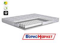 Матрас ортопедический Matroluxe SYDNEY / СИДНЕЙ Pocket Spring двусторонний зима/лето