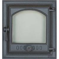 Печная дверца SVT 410, фото 1