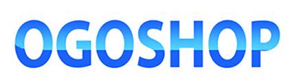 Ogoshop.com.ua - надежный магазин