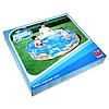 Детский надувной бассейн BestWay 51045 «Морской мир», 150 х 53 см, фото 8