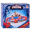 Дитячий надувний басейн BestWay 98011 «Людина-Павук», 201 х 150 х 51 см, фото 9