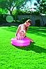 Детский надувной бассейн BestWay 51061, голубой, 61 х 15 см, фото 7