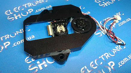 Лазерная головка Bravis ak-1002b  Original б.у, фото 2