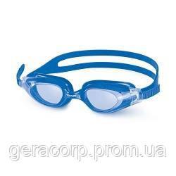 Очки для плавания HEAD Cyclone , фото 2