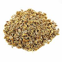 Укроп семена (50 гр.)