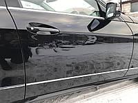 Двері передня права Mercedes e-class w212, фото 1