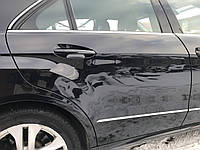 Дверь задняя правая Mercedes e-class w212, фото 1