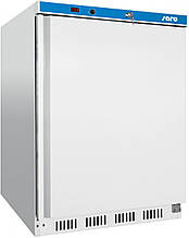 Шкаф морозильный Saro HT 200