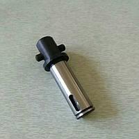Вал запускающий L-88 мм R190