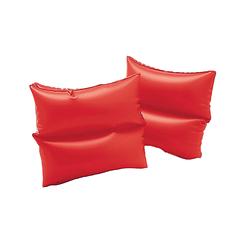 Нарукавники для плавания Intex 59640 «Люкс», 19 х 19 см