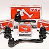 Стойка стабилизатора MAZDA 323 PREMACY MPV 00-03 FRONT R L
