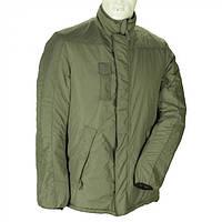 Куртка зимняя двухсторонняя Carinthia G Loft Reversible Winter Jacket  олива койот 2248e0a420a8f