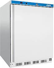 Шкаф холодильный Saro HK 200