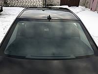 Стекло заднее Mercedes e-class w212 , фото 1