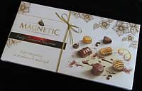 Шоколадные конфеты Magnetic 400 г