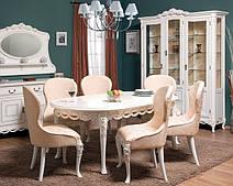 Румынская мебель Simex