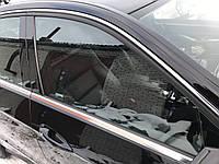 Стекло переднее правое Mercedes e-class w212 , фото 1