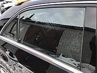 Стекло заднее правое Mercedes e-class w212 , фото 1