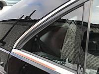 Форточка задняя правая Mercedes e-class w212 , фото 1
