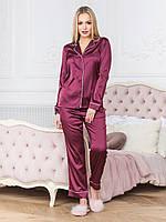 cd3ab02f13ce Комбинезон женский для сна в Украине. Сравнить цены, купить ...