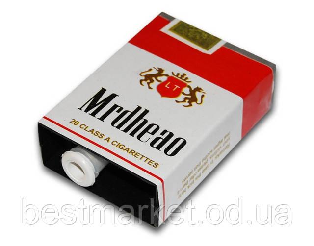 Купит сигареты с приколами продаем сигареты оптом с мрц