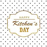 Плитка Monopole Ceramica Kitchen DECOR HAPPY декор арт.(284586), фото 2