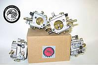 Карбюратор Stihl TS 400 (4223 120 0653, 4223 120 0600) для бензорезов Штиль ТС.