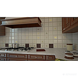 Плитка Monopole Ceramica Kitchen DECOR BEST декор арт.(284584), фото 2