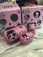 Куклы LOL / куклы для ребенка / новые куклы