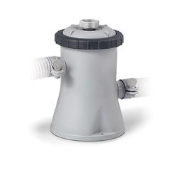 Картриджный фильтр насос Intex 28602, 1 250 л/ч