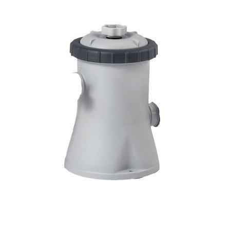 Картриджный моторный блок Intex 11468, 1 250 л/ч