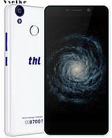 "THL T9 Pro 5,5"" MTK6737 Quad-Core Android 6,0 отпечаток пальцев 2 GB RAM 16 GB ROM 4G LTE 3000 мАч"