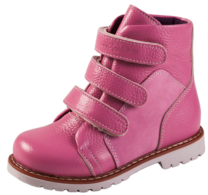 4cf123818 Ботинки ортопедические детские 4rest orto 06-572: продажа, цена в ...