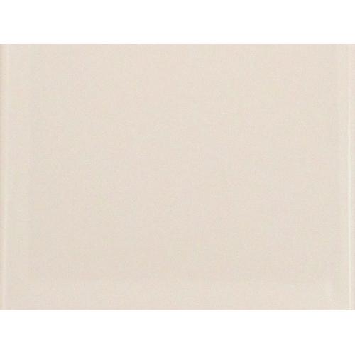 Плитка Monopole Ceramica Kitchen MARFIL BRILLO BISEL арт.(284569)
