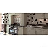 Плитка Monopole Ceramica Kitchen MARFIL BRILLO BISEL арт.(284569), фото 2