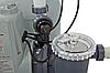 Песочный насос с хлоргенератором Intex 28676, 6 000 л/ч хлор 7 г/ч, фото 2