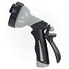 Многофункциональная насадка-пистолет для очистки фильтр-картриджей Intex 29082, от садового шланга, фото 2